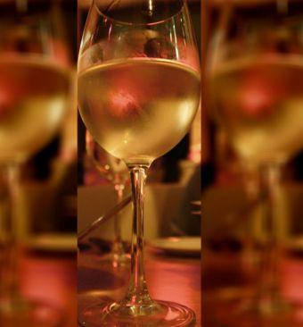 harlem-sauvignon_blanc_wine fnal1