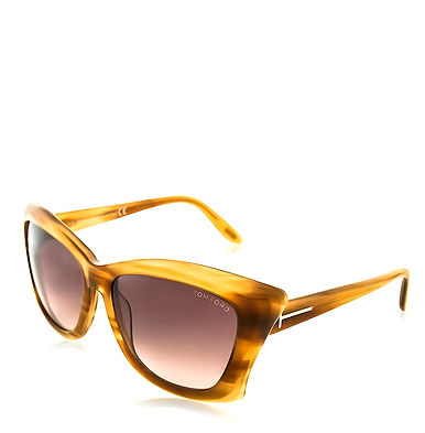 luxury glasses in harlem style2