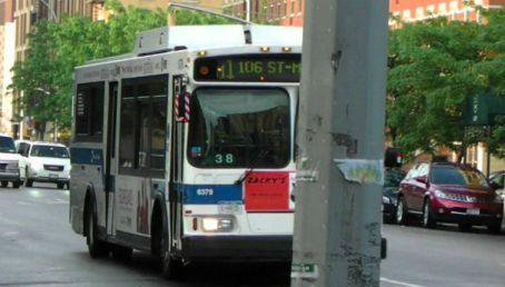 m1 bus