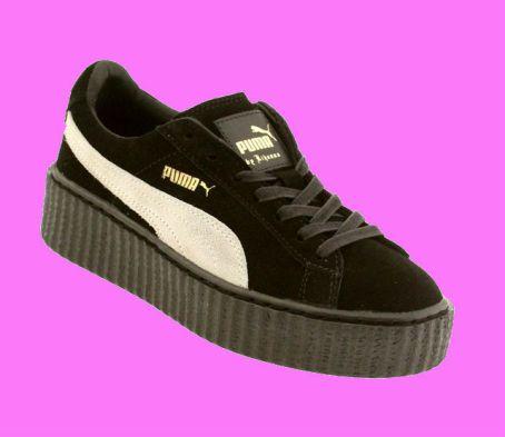 rir shoes in harlem1