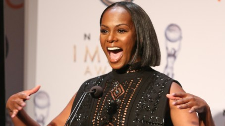 tika sumpter 47th naacp image awards