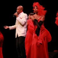 City College's 'On Kentucky Avenue' Returns In Harlem