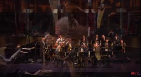 jazz at lincon ceenter