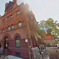 LGBT Group Raises Funds To Purchase Atlah Church In Harlem