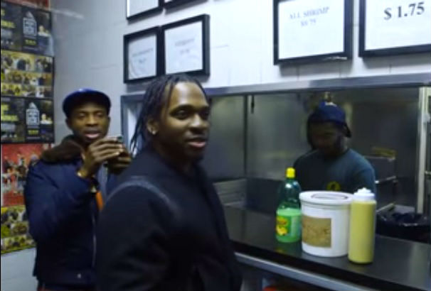 pusha t in harlem1