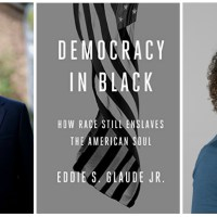 Between The Lines: Eddie Glaude Jr. And Imani Perry