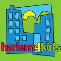 Harlem4Kids Storytime Saturdays At MIST In Harlem