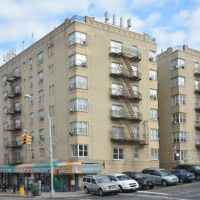 Quantum Equities Sells 4300 Broadway In Washington Heights