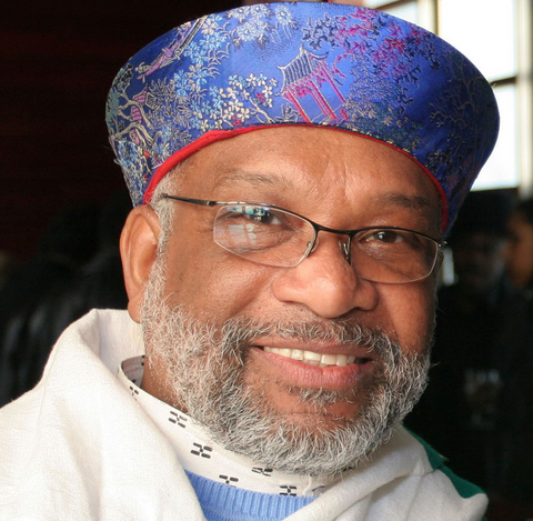 chester higgins in harlem