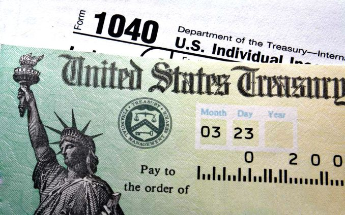 tax tips inharlem