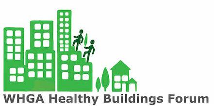 whga healthy building forumin harlem
