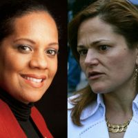 Harlem's Mark-Viverito And Ferreras-Copeland Responds To de Blasio Budget