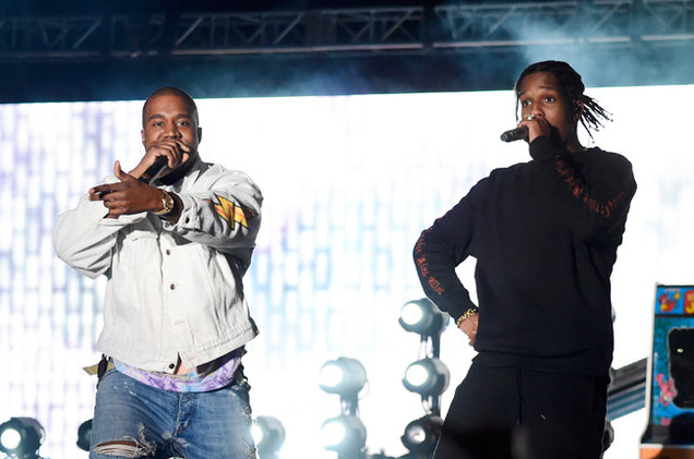 coachella-2016-kanye-west-asap-rocky-billboard-650
