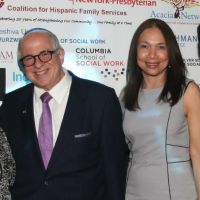 Touro Professor Honored At 12th Annual Latino Social Work Event