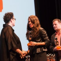 HW Pick: NYC Celebrates Global Design During NYCxDESIGN Week