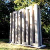 Call For Artists Sculpture At Fort Tryon Park