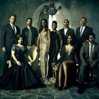 HW Pick: Tyler Perry's 'The Haves And The Have Nots' On OWN (video)