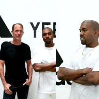 HW Picky: Adidas And Kanye West Make History (video)