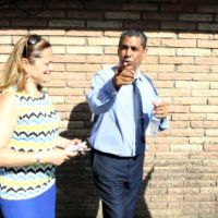 In His Third Attempt, Adriano Espaillat Claims a Congressional Victory