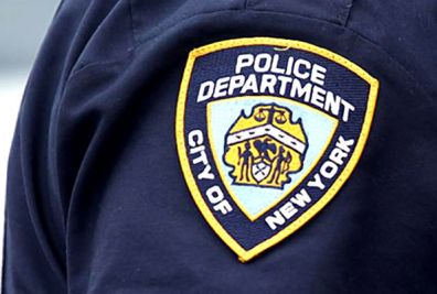 nypd-badge1