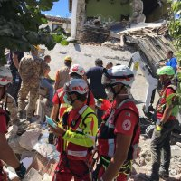 How To Help Victims Of Italy's Earthquake
