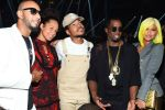 Diddy-Chance-Alicia-More-MTV-VMA-slider