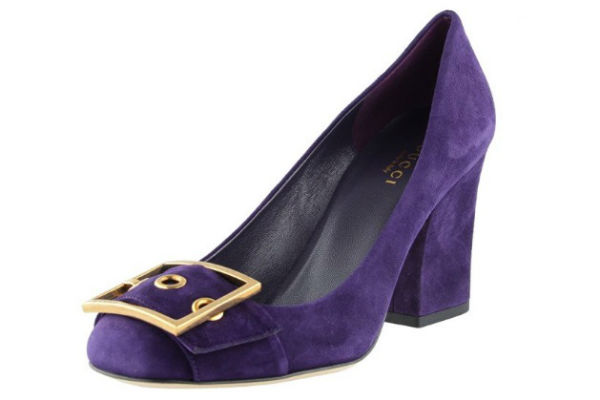 Props: Shoes Every Harlem Woman Should Own
