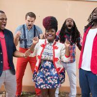 Apollo Late Nights New Season Kicks Off With Def Jam Collaboration, Comedy & More