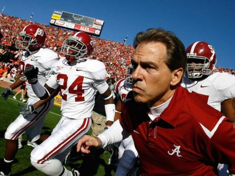 nick-saban-8