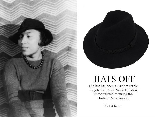 hats-off-to-zora-neale-1