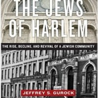 Welcoming Home The Unforgotten 'Jews Of Harlem'