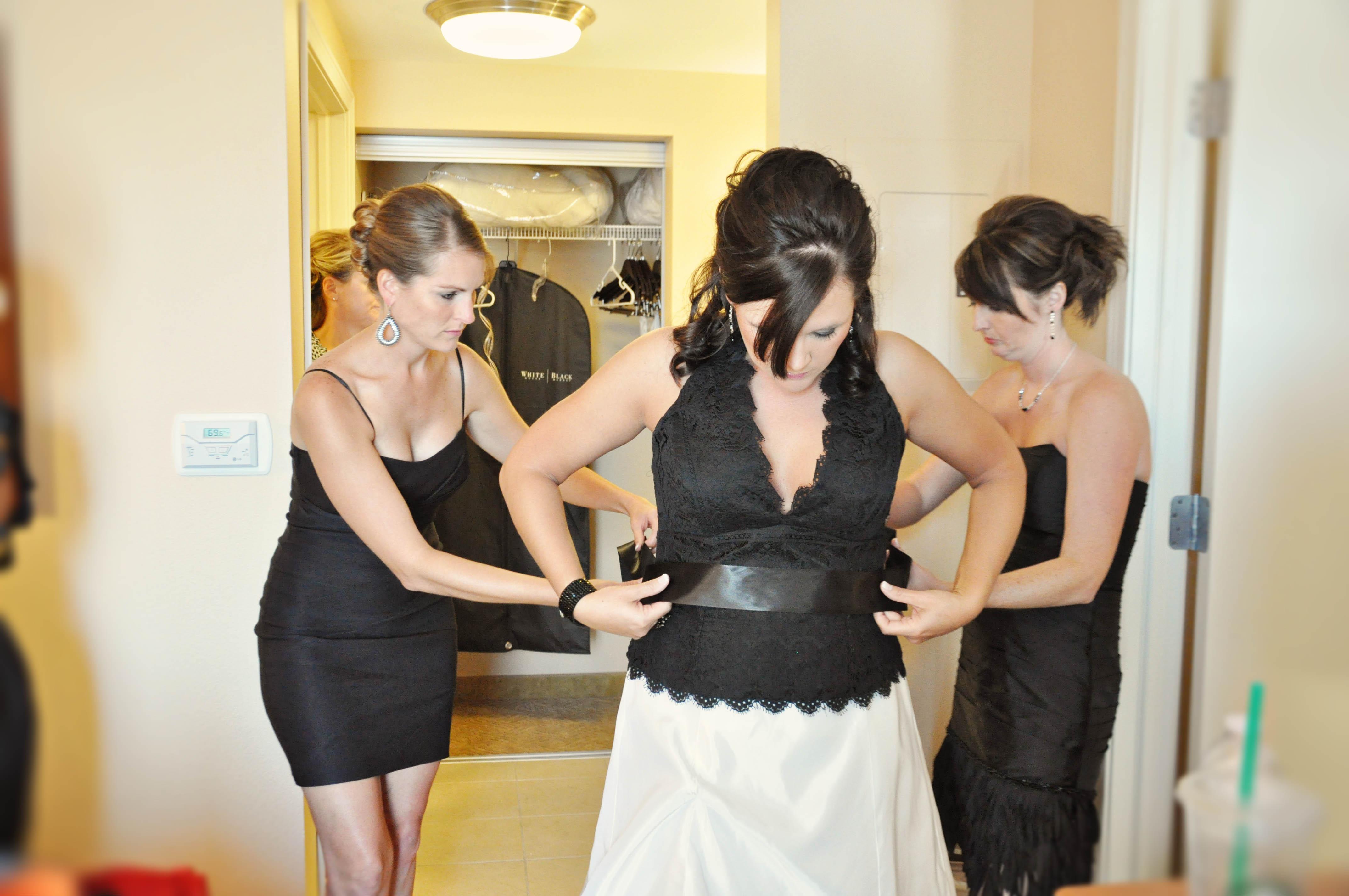 our harley davidson wedding part 1 harley davidson wedding bands Image