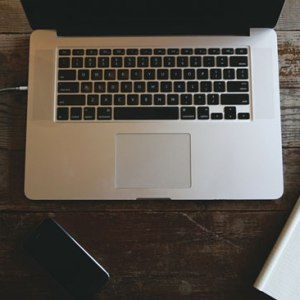 5-tips-to-a-better-blog-post