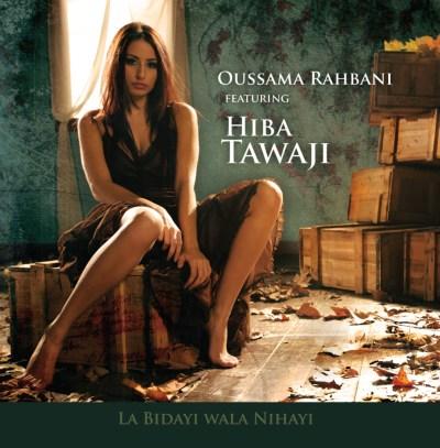 Hiba Tawaji – هبة طوجي | HarmonicWords