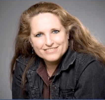 Maria Saporta publisher of the Saporta Report recently cut ties with Emmy Award winning journalist Maynard Eaton over a piece Eaton wrote in the Saporta Report. Photo From the Internet