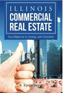 illinois-commercial-real-estate-book-cover