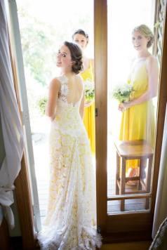 Photographer - www.florianrainer.com