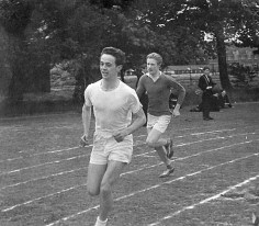 EGS Sports Day-Stammers & Turnbull