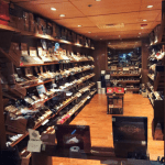 2016 Harrisburg Cigar Club Bus Trip - Cigar Mojo