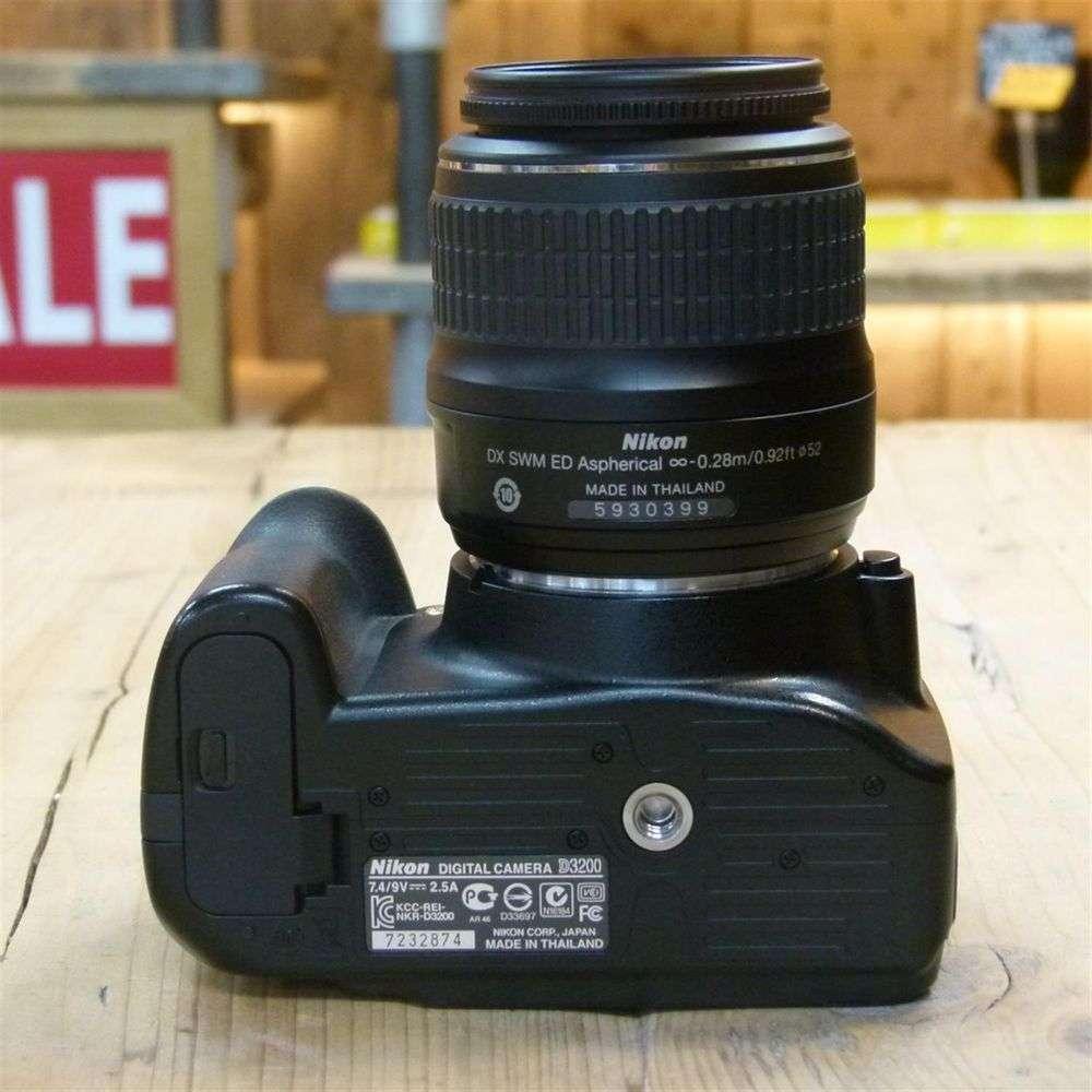 Amusing Ii Lens Nikon D3200 Lenses 70 300 Nikon D3200 Lenses Uk Used Nikon Dslr Camera dpreview Nikon D3200 Lenses