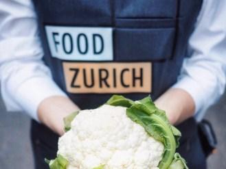 Food Zurich Festival 2016
