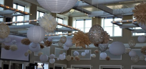 Bodine Wedding Decor 1
