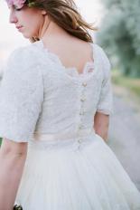 Liz Hart Gown 2