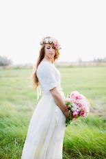 Liz Hart Gown 3