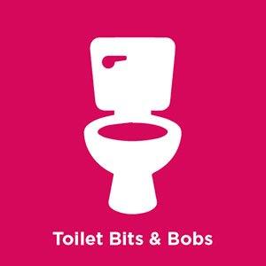 Toilet Bit & Bobs