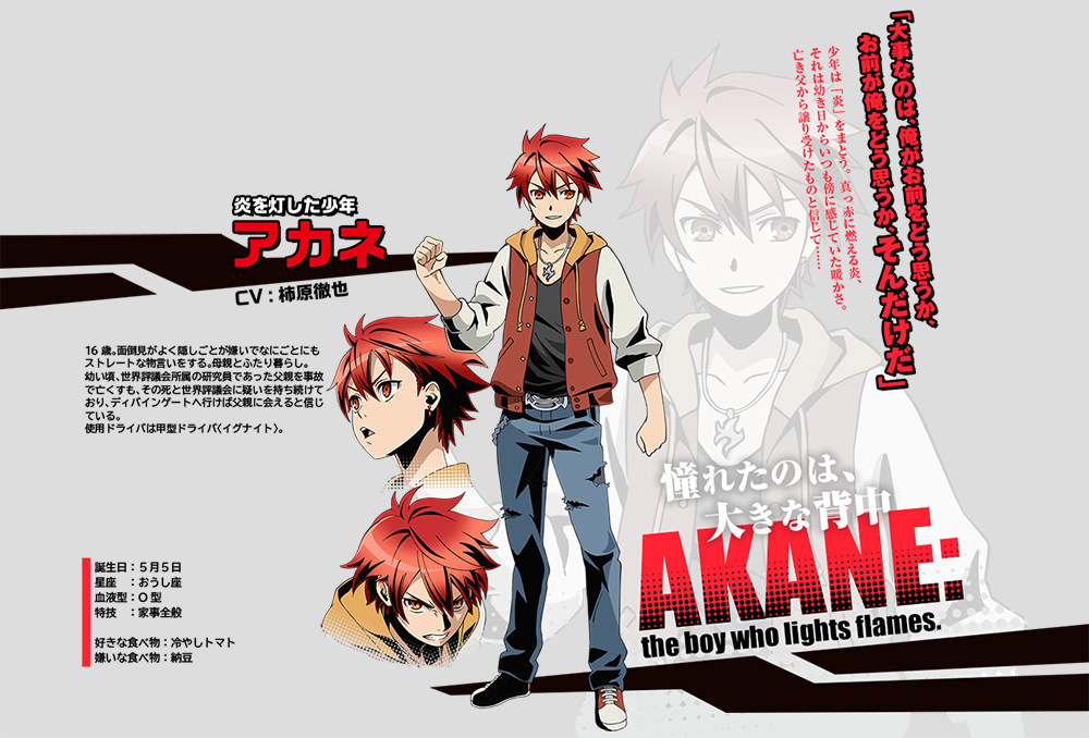 Divine-Gate-Anime-Character-Designs-Akane