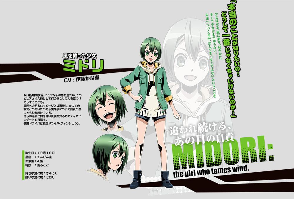 Divine-Gate-Anime-Character-Designs-Midori