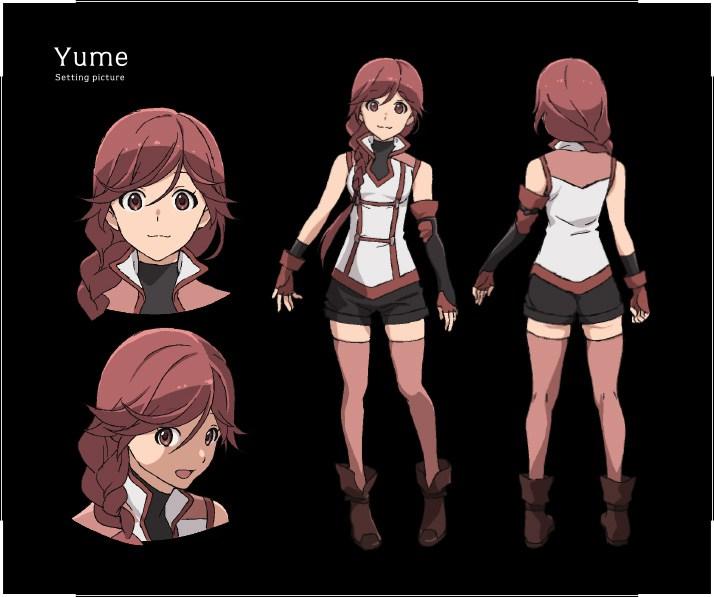 Hai-to-Gensou-no-Grimgar-Anime-Character-Designs-Yume