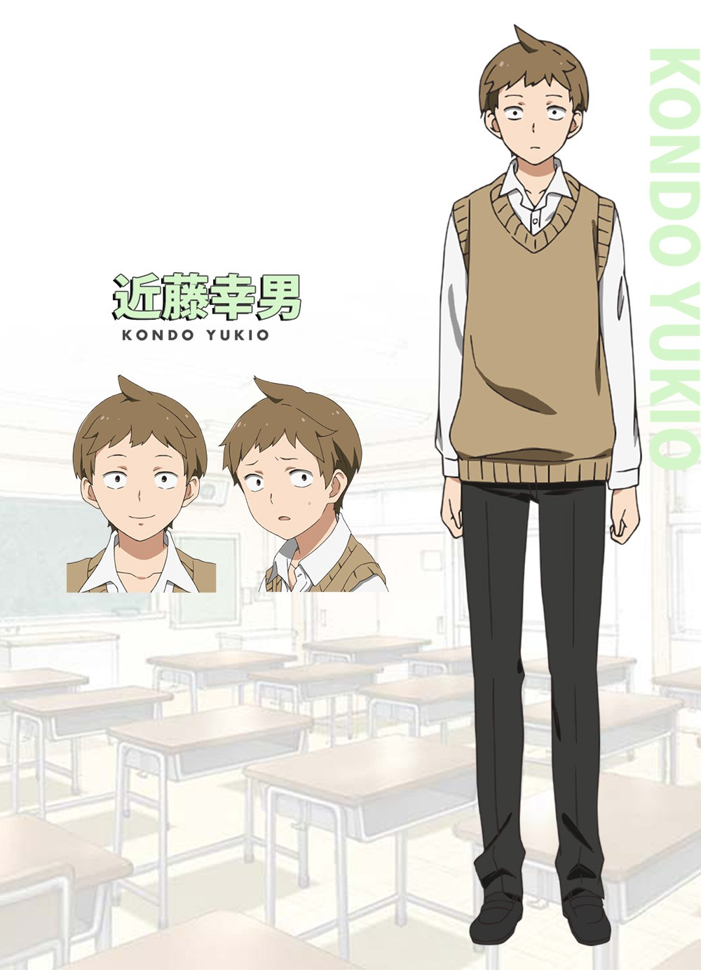 Handa-kun-TV-Anime-Character-Designs-Yukio-Kondo