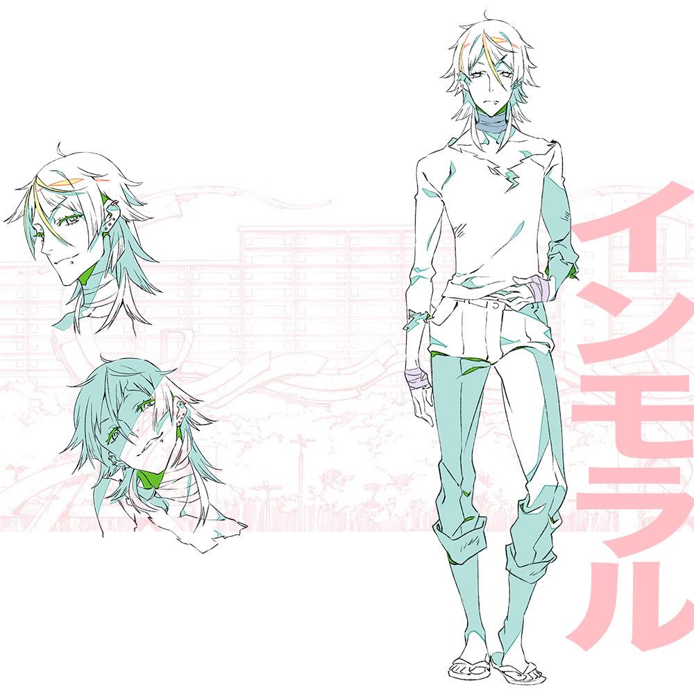 Kiznaiver-Anime-Character-Designs-Yoshiharu-Hisomu